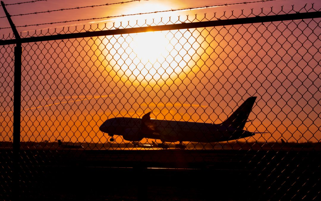 3 Ways Air Freight Software Improves Efficiency
