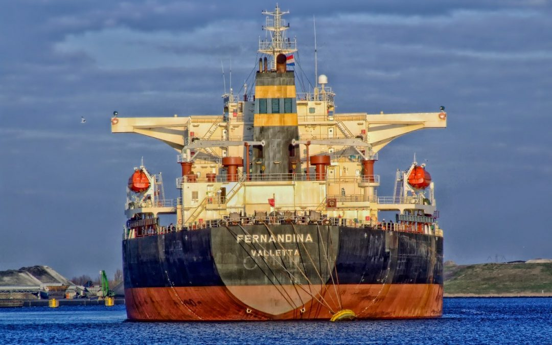Ocean Freight Software – Why You Need to Upgrade